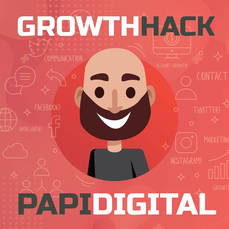 Papi Digital Podcast Cover Art.jpg